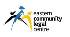 Eastern Community Legal Centre